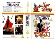 Disneys-greatest-villains-1143l