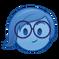 EmojiBlitzSadness