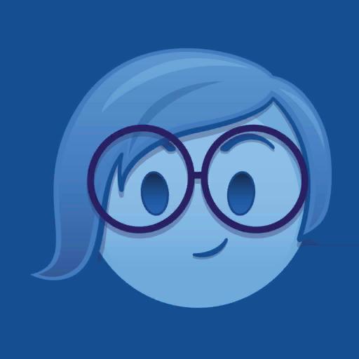 File:EmojiBlitzSadness.png