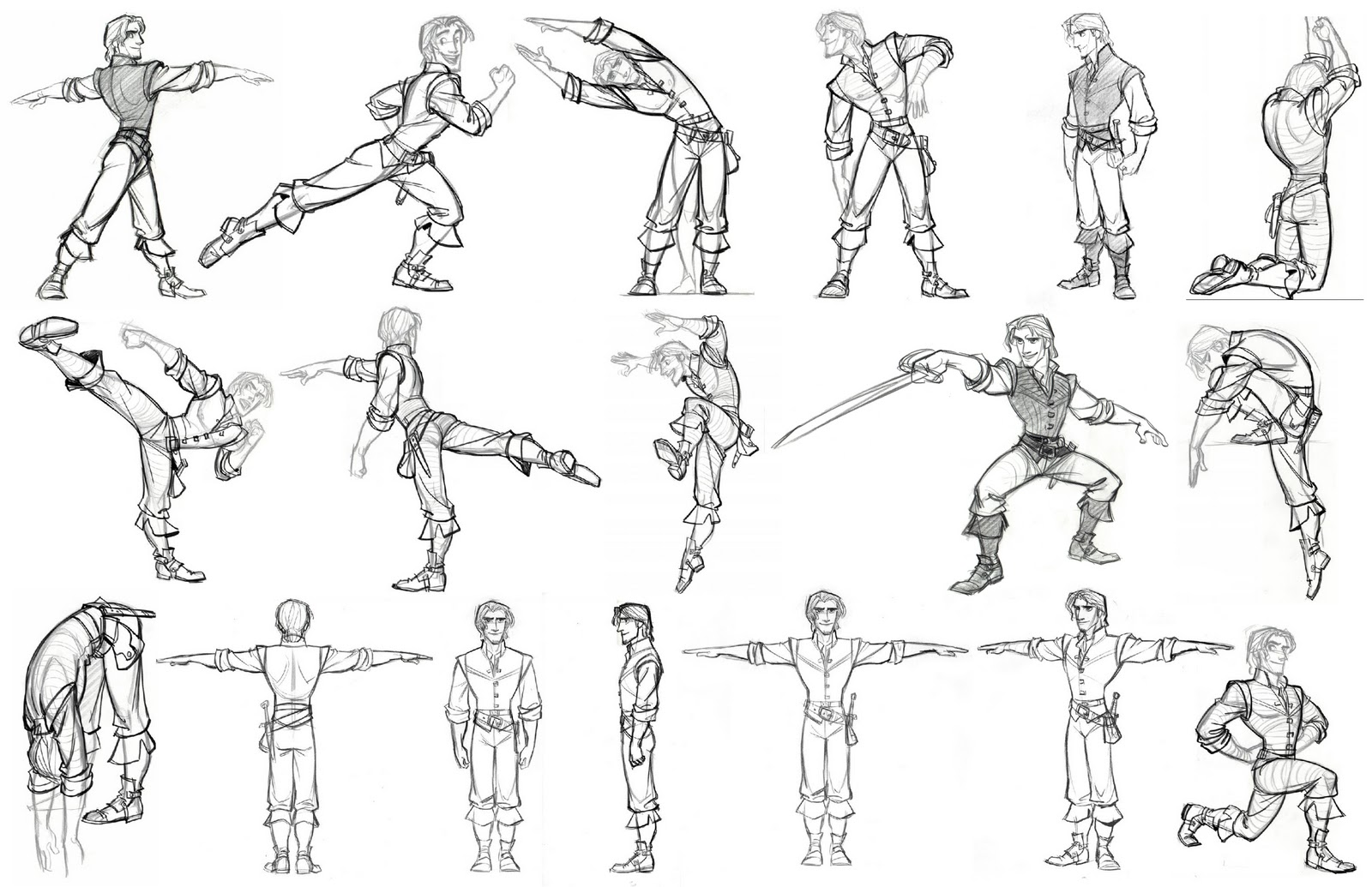 poses reference 6 female by anastasiaberry art pose