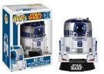 Funko Pop! R2-D2