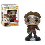 Han Solo with Goggles POP