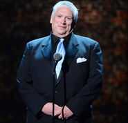 Harvey Fierstein 68th Tonys