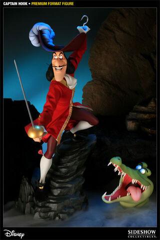 File:Hook and croc again.jpg