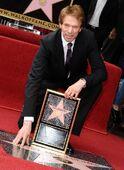Jerry Bruckheimer Walk of Fame