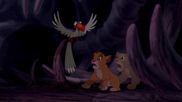File:Lion-king-disneyscreencaps.com-2526.jpg