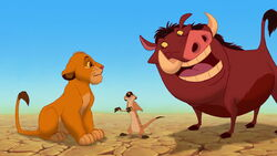 Lion-king-disneyscreencaps.com-5237