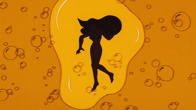 File:Little-mermaid-1080p-disneyscreencaps com-5314.jpg