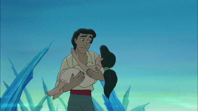 File:Little-mermaid2-disneyscreencaps.com-7863.jpg