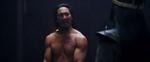 Mulan (2020 film) (106)