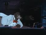 My-Fair-Baloo-31