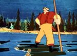 Paul bunyan 15large