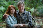 Pete's Dragon 2016 Stills 13