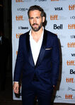 Ryan Reynolds TIFF14