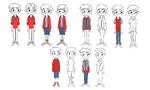 SVTFOE character development concept 3