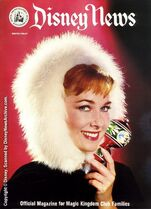 Scanned 1966-67 Winter