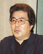 Tenssho Genda