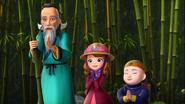 The Bamboo Kite 4