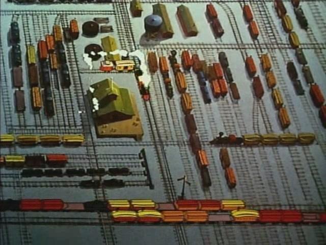 File:The Brave Engineer 1247739963 1 1950.jpg