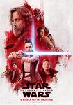 The Last Jedi Int 2