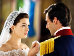 The Princess Diaries 2 Royal Engagement Promotional (24)