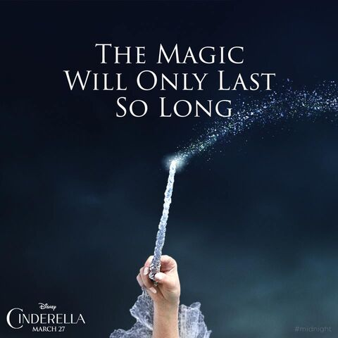 File:The magic will only last so long.jpg