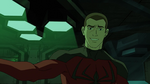 UltimateSpiderMan-411-BenReilly