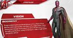 Vision AoU Promo