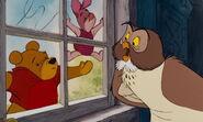 Winnie-the-pooh-disneyscreencaps.com-3396