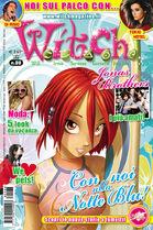 088-witch