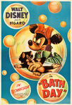 1946-bath-1