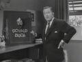 1954-donald-duck-story-03.jpg