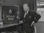 1954-donald-duck-story-03