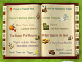 272071-playhouse-disney-s-the-book-of-pooh-a-story-without-a-tail.png
