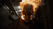 Agents of S.H.I.E.L.D. - 4x07 - Deals With Our Devils - Mack Becomes Ghost Rider
