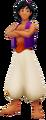 Aladdin KHII.png