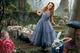 image alice jpg disney wiki fandom powered by wikia alice2 jpg