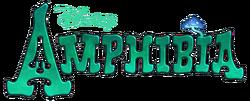 Anphibia logo