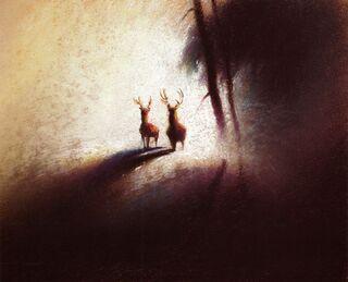 Datei:Bambi.jpg