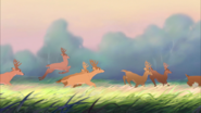 Bambi2-disneyscreencaps.com-5188