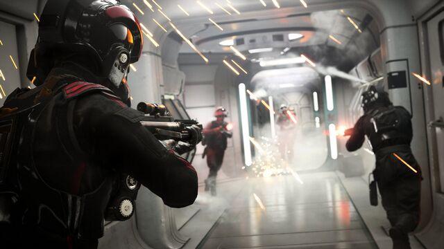 File:Battlefront E3 2017 08.jpg