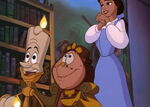 Belle-magical-world-disneyscreencaps.com-7529