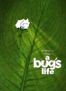 Bugs life ver9