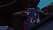 Captain America ASW 14