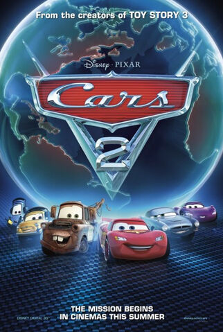 File:Cars-2-movie-poster.jpg