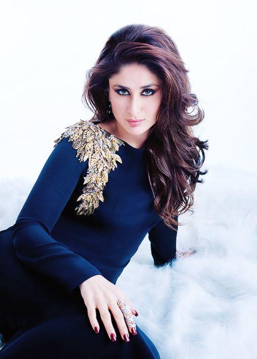 Kareena Kapoor Khan | Disney Wiki | FANDOM powered by Wikia