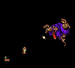 Chip 'n Dale Rescue Rangers 2 Screenshot 107