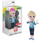Disney Princess Rock Candy - Elsa