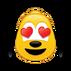 EmojiBlitzPluto-hearts