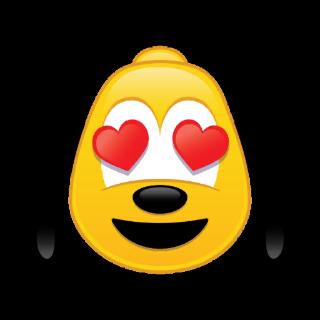 File:EmojiBlitzPluto-hearts.png